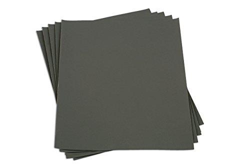 connect-32161-p1200-fogli-di-carta-abrasiva-per-utilizzo-bagnato-e-asciutto-confezione-da-25