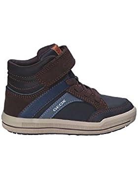 Geox J744AC 05422 Zapatos Niño