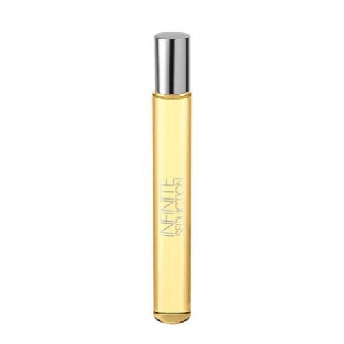 Avon Infinite Seduction Sac à main Spray, 15 ml
