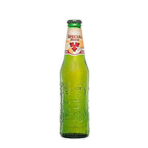 carlsberg-special-brew-bottiglia-33cl
