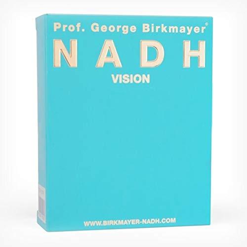 Birkmayer NADH Vision, 30 g -