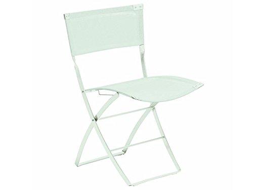 emu-silla-plegable-acero-textilene-axa-para-interior-y-exterior-jardin