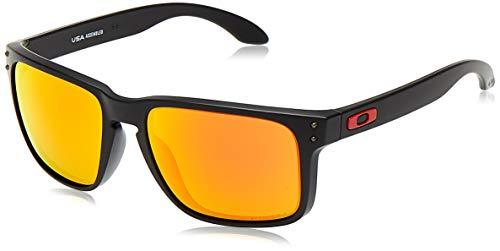 Oakley Holbrook XL 941704 Gafas de sol