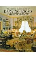house-garden-book-of-drawing-rooms-sitting-rooms-conde-nast-books