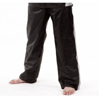 Preisvergleich Produktbild Pantalon chubasquero T.2XL Oxford BRSTXXL