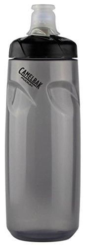 camelback-borraccia-da-outdoor-eddy-grigio-smoke-logo