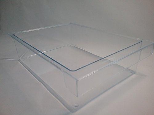 Siemens Kühlschrank Schiene Einsetzen : ▷ auszug kühlschrank vergleich und kaufberatung u die besten