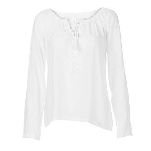 3a38b3be8482 V-Ausschnitt Bluse Yoga Hemd Wm Oberteil Damen ZZ Top Vinyl 4XL T-Shirt  Herren Lil Peep Hoodie QS.Damen Pullover Gildan Heavy Blend  Kapuzen-Sweatshirt 18500 ...