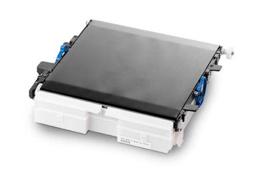 Preisvergleich Produktbild OKI 44472202 C310, C330, C510, C530, MC351, MC361, MC561 transfer belt 60.000 Seiten