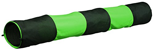 trixie-6277-tunnel-de-jeu-pour-lapin-diametre-18-cm