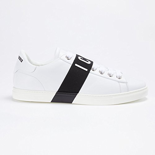 DSQUARED SNM002801500001 (nd)