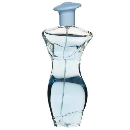 Eau de parfum femme La création pour Femme 100 ml Street Looks
