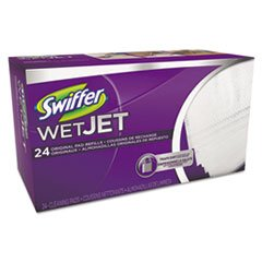 swiffer-wet-jet-pad-refill-green-sold-as-1-each