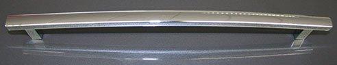 Spiegelschrank Classic Line – 90 cm - 6