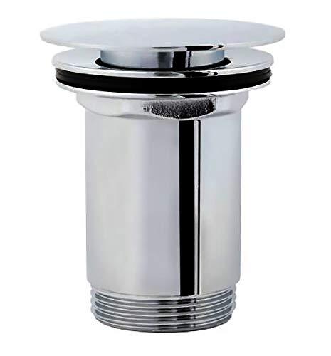 Ablaufgarnitur für Waschbecken