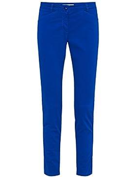 Pennyblack Laconico - pantalón para mujer