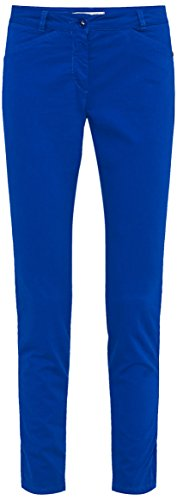 Pennyblack Laconico, Pantaloni Donna blu cina