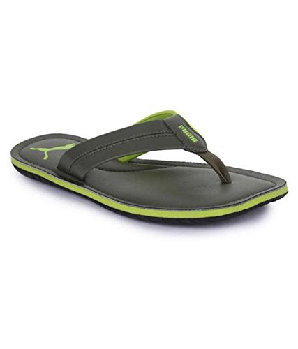Puma-Mens-Ablaze-Flip-Flops-Thong-Sandals