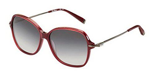 max-mara-mm-bright-ii-oversize-acetat-damenbrillen-red-black-gold-grey-shadedmfc-eu-58-15-140