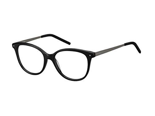 Polaroid Brillen PLDD309 284