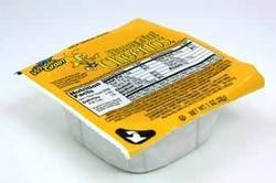 general-mills-honey-nut-cheerios-cereal-bowl-sold-by-1-pack-of-96-items-by-general-mills