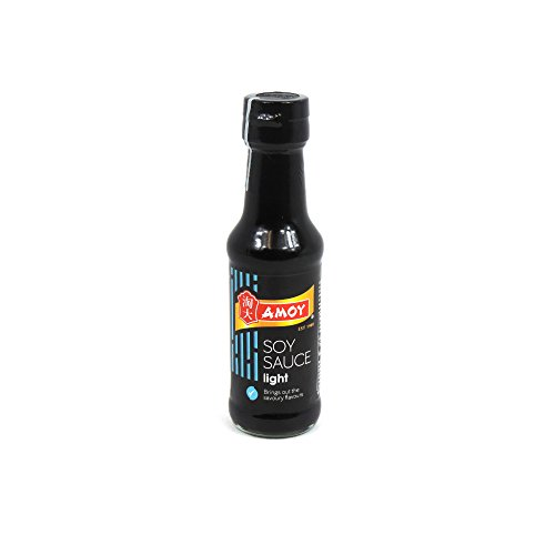 amoy-soy-sauce-light-150ml-case-of-12