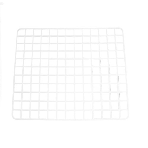 sourcingmapr-rettangolare-plastica-rete-griglia-di-progettazione-bianco-sgocciolamento-porta-scheda