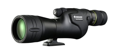 vanguard-endeavor-hd-65s-telescopio-terrestre-hd-65x-recto-color-negro