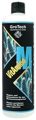 Grotech Vitamino 1000ml