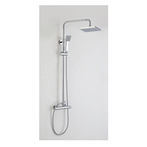 quadrato-bagno-moderno-termostatico-con-asta-doppio-asta-valvola-e-miscelatore-per-doccia-kit