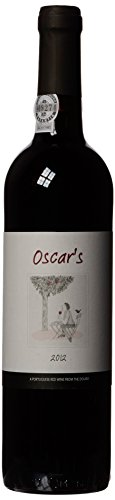 Quevedo-Port-Wine-Oscars-Red-Wine