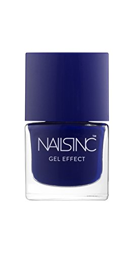 nails-gel-effect-nail-polish-old-bond-street