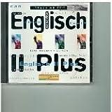 Englisch II Plus. Teach Me PC. CD- ROM für Windows 3.1/95. Ab 12 Jahren