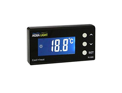 Aqualight Temperatur-Controller