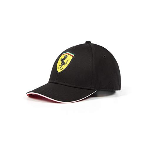 Mercancía oficial Fórmula 1 - Scuderia Ferrari 2019
