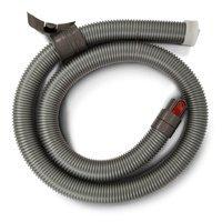 Dyson DC26 Multi Étage plus fibre carbone turbine tête Assemblage tuyau