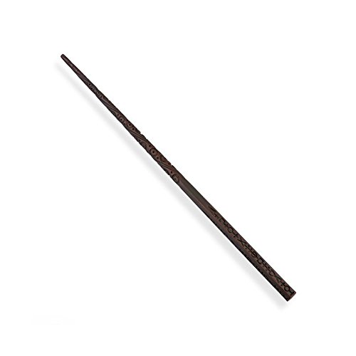 Bacchetta di Sirius Black con cofanetto - Harry Potter Wand High Quality