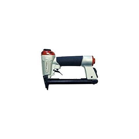 Air Locker U630A 22 Gauge 3/8 Inch Crown C Type 1/4 Inch to 5/8 Inch Upholstery Stapler by Air Locker