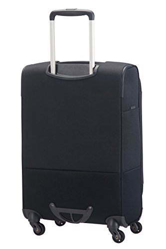 Samsonite-Base-Boost-Spinner