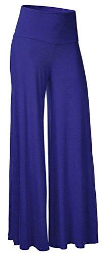 Brinny - Pantalon de sport - Femme Bleu