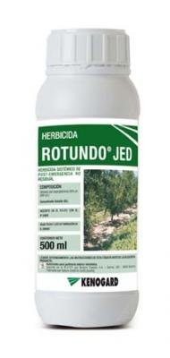 desherbant-total-500-ml-autorise-jardineria