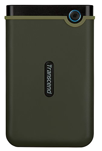transcend-2tb-25-inch-usb-30-military-grade-shock-resistance-portable-hard-drive-green