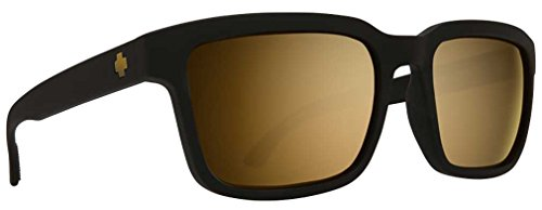 f012f3c575 Spy optic (spy optic) sunglass the best Amazon price in SaveMoney.es