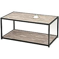 Amazon.es: Conforama Muebles De Salon - Salón / Muebles ...