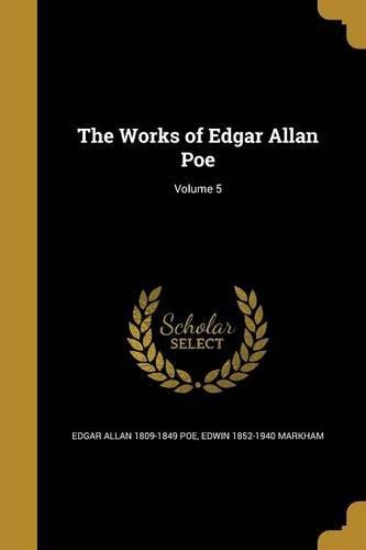 works-of-edgar-allan-poe-v05