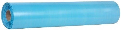 PE 200 Dampfbremse Dampfsperre Dampfbremsfolie Dampfsperrfolie Dachfolie Folie SD-Wert > 130m | Top-Qualität | CE-Siegel | 50 qm