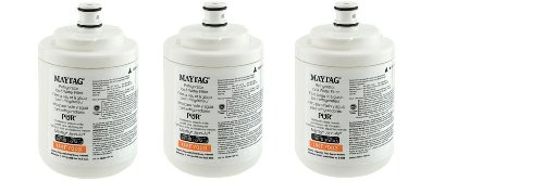 new-maytag-ukf7003axx-fridge-filter-maytag-puriclean-refrigerator-water-filter-ukf7003-pack-of-3
