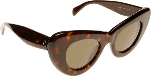 Gafas de Sol Celine CL 41055/S DKHAVANA