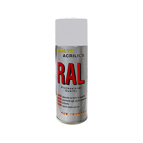 cilvani-bomboletta-di-vernice-spray-smalto-acrilico-verde-acqua-ral-6019