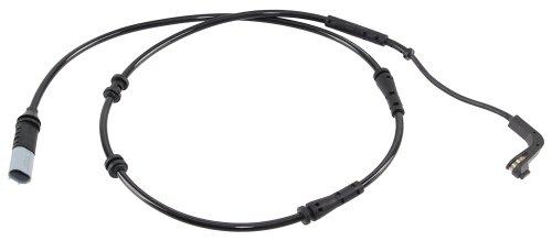 ABS 39683 Indicateur d'usure des freins